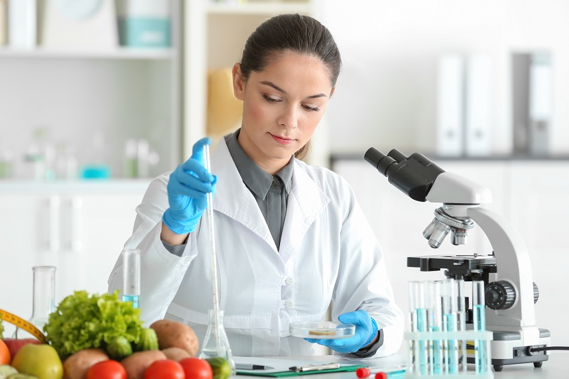 Cette relation entre les concentrations sanguines de ces nutriments clés et la connectivité cérébrale engage à adhérer à un régime de type méditerranéen