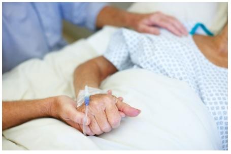 On ignore pourquoi les hospitalisations en urgence ont cet effet accélérateur de déclin cognitif à long terme chez les patients âgés