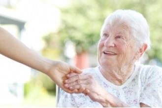 Il s'agit de favoriser les déplacements et la mobilité, en particulier pour les personnes âgées